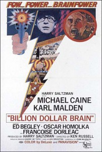 Billion_Dollar_Brain