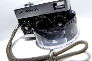 Rollei-35
