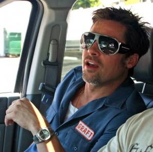 Brad-Pitt-Patek-Philippe-Nautilus-Reference-5711