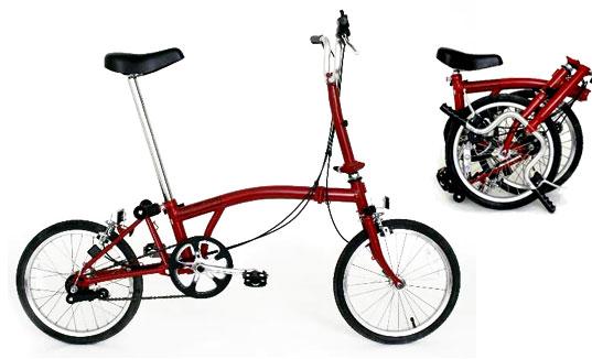 bromptonfoldingbike