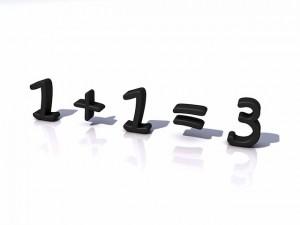 math1-1