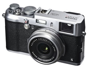 x100s-front-1